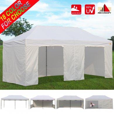 Rite Aid Pop Up Gazebos 59 99 Home Design Idea