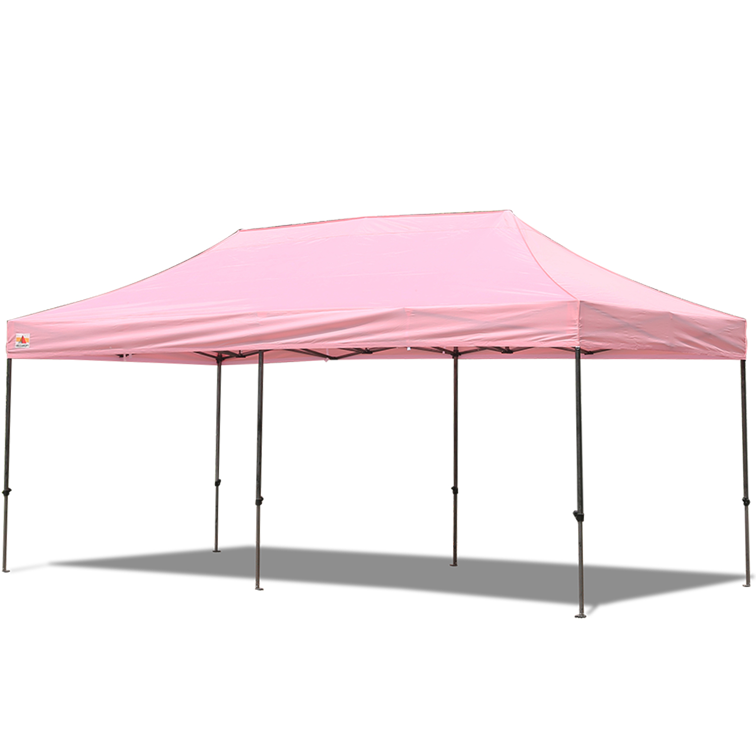 Abccanopy 3m X 6m Pop Up Canopy Instant Shelter Outdor Party Tent Gazebo